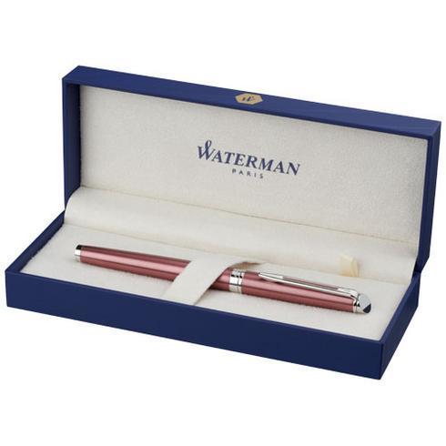 Hémisphère core fashion fountain pen