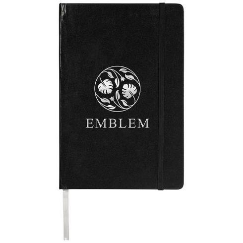Falsetto A5 notebook and pen gift set