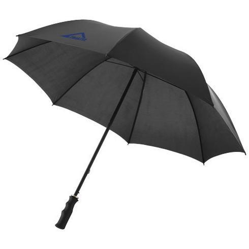 """Zeke 30"""" golf umbrella"""