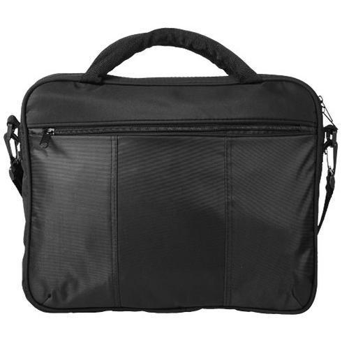 "Dash 15.4"" laptop conference bag"