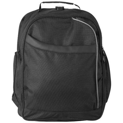 """Checkmate 15"""" laptop backpack"""