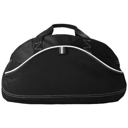 Boomerang duffel bag