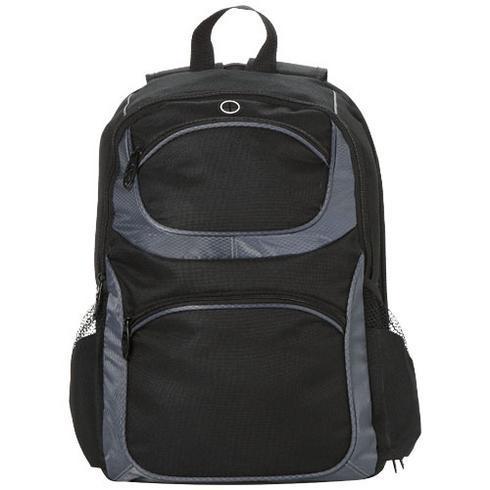 """Continental 15"""" TSA laptop backpack"""