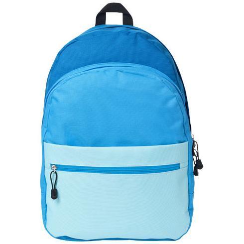Trias backpack
