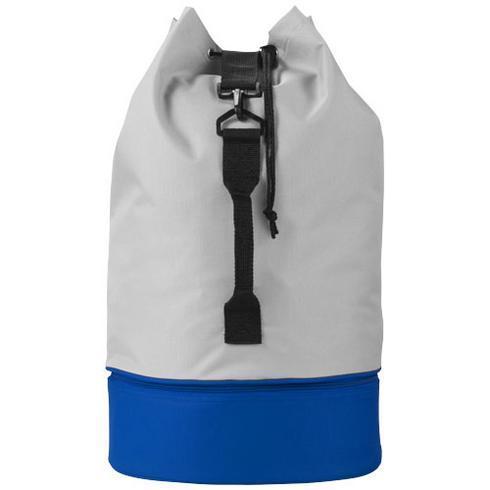Dipp sailor duffel bag
