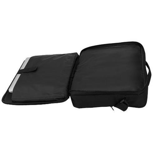 "Stark-tech 15.6"" laptop briefcase"