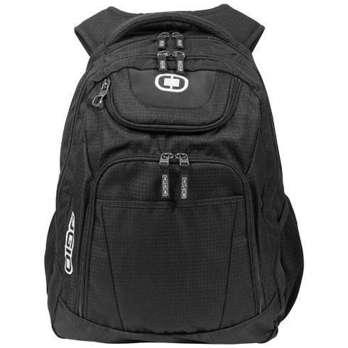 """Excelsior 17"""" laptop backpack"""