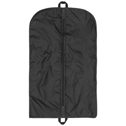 Suitsy garment bag
