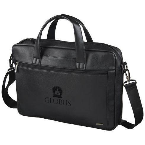 """Sendero 15"""" laptop briefcase"""