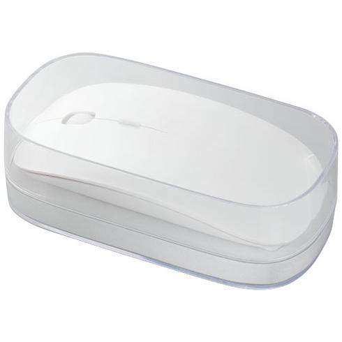 Menlo wireless mouse
