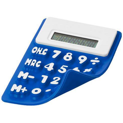 Splitz flexible calculator