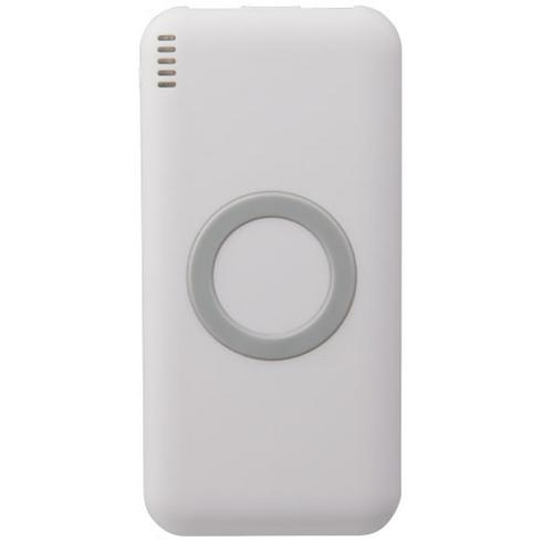 Coma 6000 mAh wireless power bank