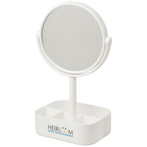 Laverne beauty mirror