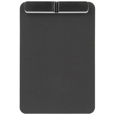 Cache mouse pad with USB hub