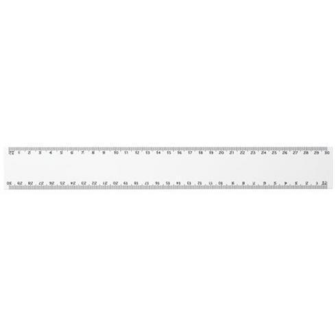 Arc 30 cm flexible ruler