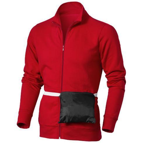 Action jacket