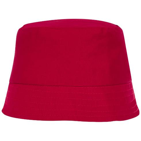 Solaris kids sun hat