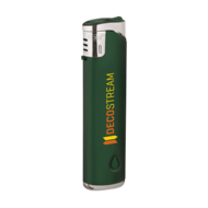 FlashLighter aansteker