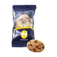 Chocolate Cookie koekje