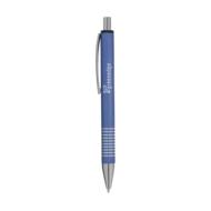 Paragon pennen