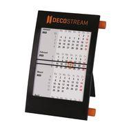 Superdesk 3-maands Nederlands