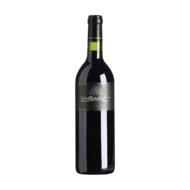 Fles Merlot Paon rode wijn