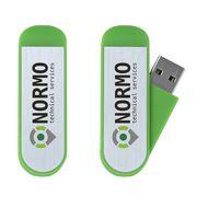 USB Paper