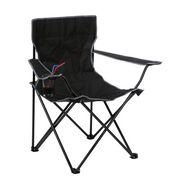 Take-a-Seat stoel