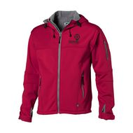 Slazenger Softshell Jack Him