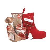 Jingled! kerstpakket