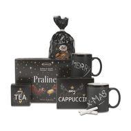 X-Mas Coffee kerstpakket