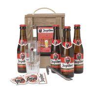 Jupiler Bierbox