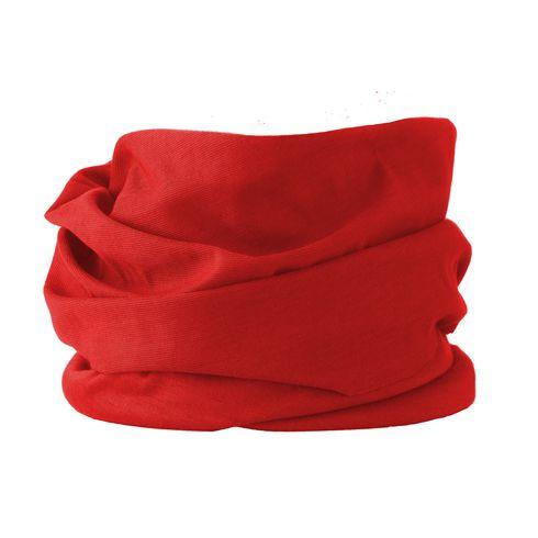 Bandana multifunctionele sjaal