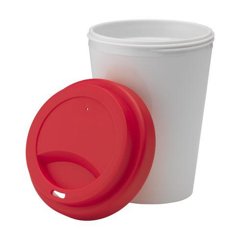 Piccolo Coffee-to-Go 330 ml thermosbeker