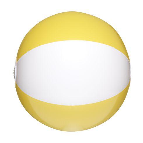 Strandbal 28 cm