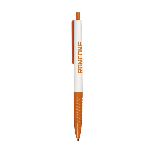 Winner pennen