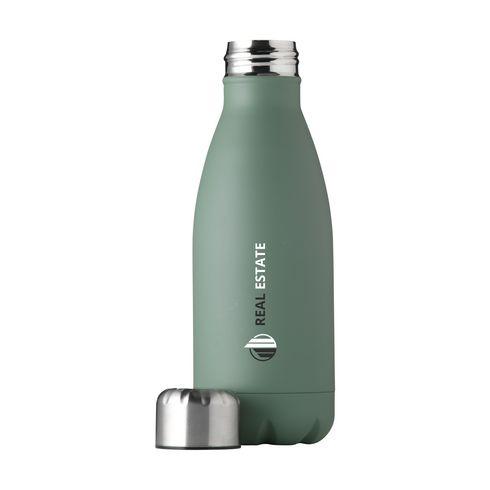 Topflask 500 ml single wall drinkfles