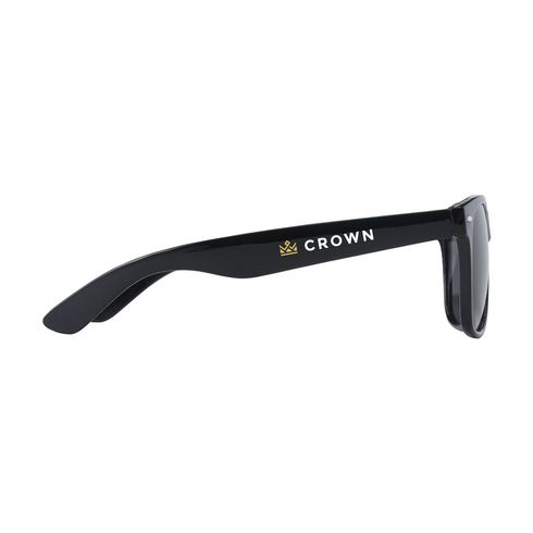 Malibu RPET zonnebril