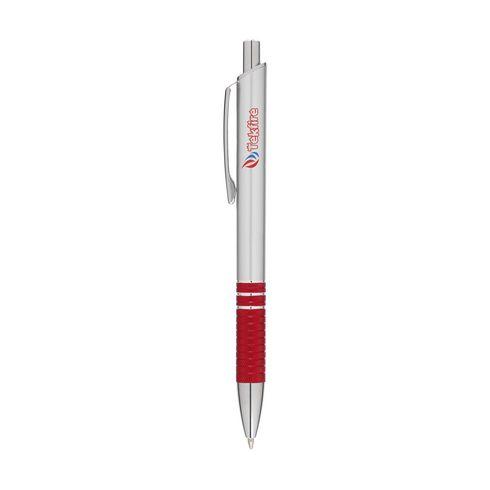 Starsky pennen