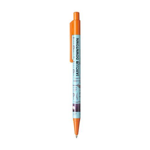 ColourVision pennen