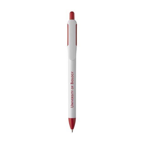Promise pennen