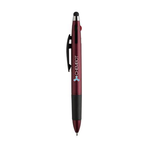 TripleTouch pennen