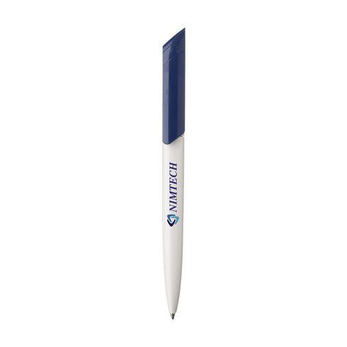 S-Bella pennen