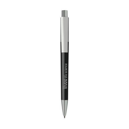 BigClip pennen