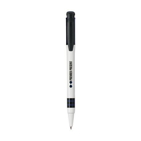 ColourLine pennen