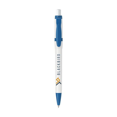 HitColour pennen
