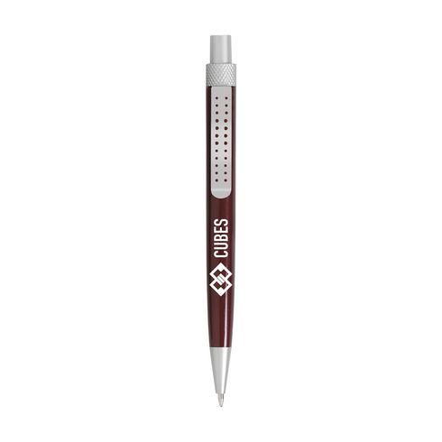 ClicStar pennen