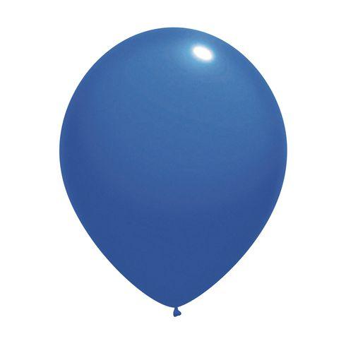 Ballon 27 cm