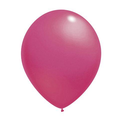 Ballon 33 cm
