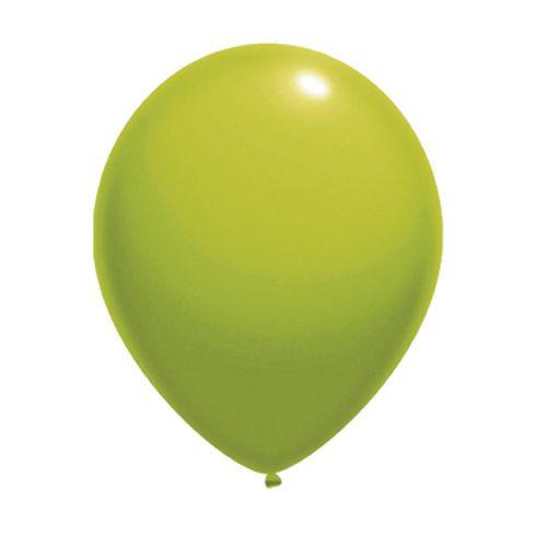 Ballon 35 cm